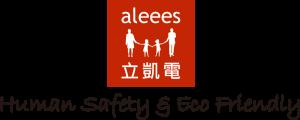 advanced_lithium_electrochemistry_logo_20150310