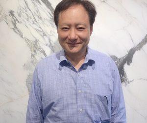王可言談區塊鏈、代幣經濟和產業創新…