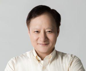 2019智慧城市卓越貢獻獎【智慧商業王可言】