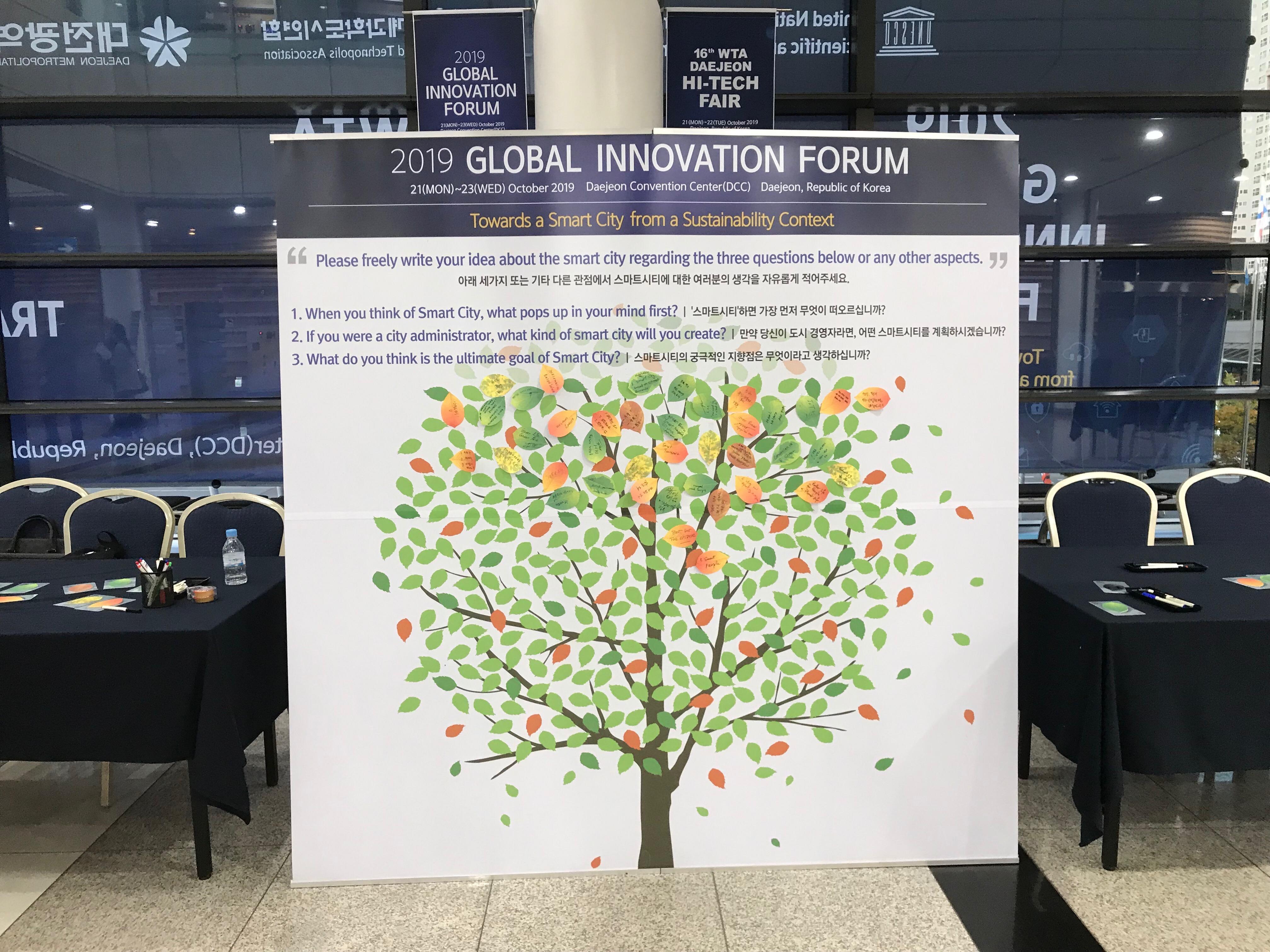 %e6%9e%97%e5%bb%ba%e5%85%83%e7%90%86%e4%ba%8b%e9%95%b7%e5%8f%97%e9%82%80%e5%8f%83%e5%8a%a0%e9%9f%93%e5%9c%8b2019-global-innovation-forum